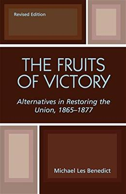 Fruits of Victory, by Benedict 9780819155573