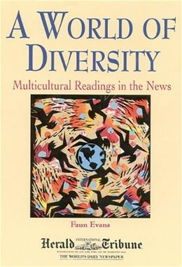 A World of Diversity 9780844259185