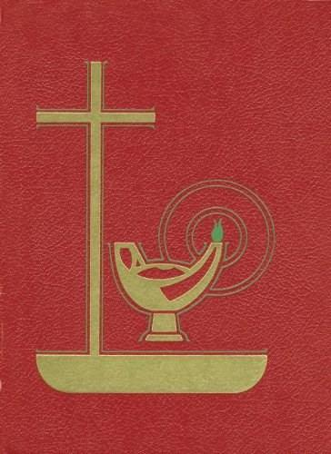 Lectionary for Sunday Mass 9780899420905