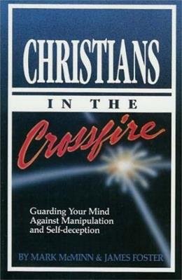 Christians in the Crossfire 9780913342688