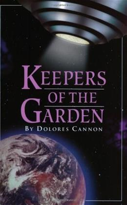 Keepers of the Garden 4th 9780963277640