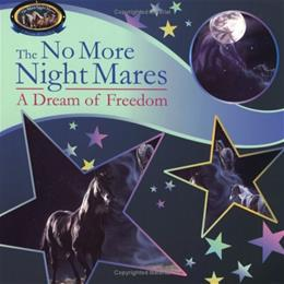 The No More Nightmares 9780976176817