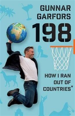 198: How I Ran Out of Countries* 9780996478595