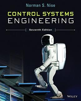 Control Systems Engineering 7 9781118170519