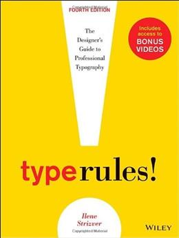 Type Rules: The Designer