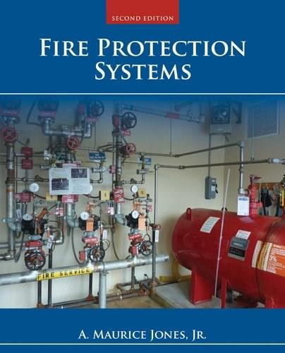 Fire Protection Systems 2 9781284035377
