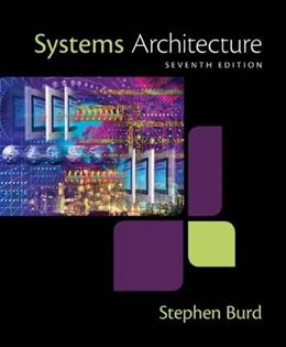 Systems Architecture 7 9781305080195