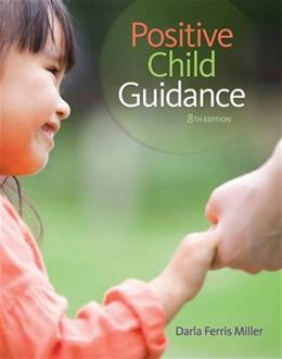 Positive Child Guidance 8 9781305088993