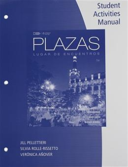 SAM for Hershbergers Plazas, by Hershberger, 5th Edition 9781305500242