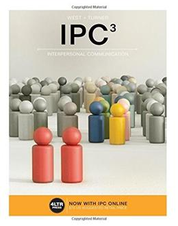 IPC (New, Engaging Titles from 4LTR Press) 3 PKG 9781305668775