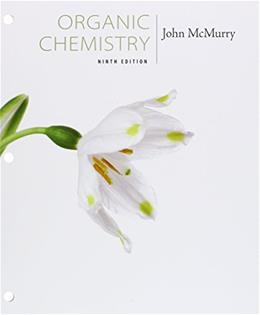 Bundle: Organic Chemistry, 9th, Loose-Leaf + OWLv2, 4 terms (24 months) Printed Access Card 9 PKG 9781305701021