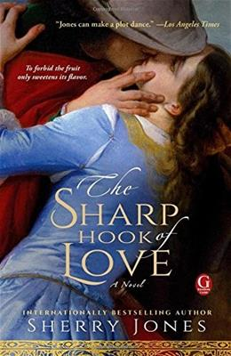 The Sharp Hook of Love 9781451684797