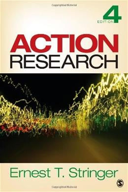 Action Research 4 9781452205083