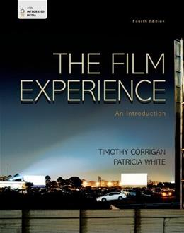 The Film Experience: An Introduction 4 9781457663543