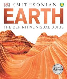 Earth, by Palmer, 2nd Edition 9781465414373