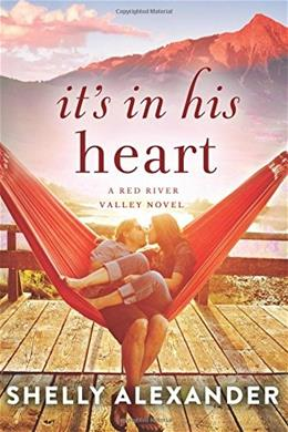 What I Like About You (A Red River Valley Novel) 9781477829905
