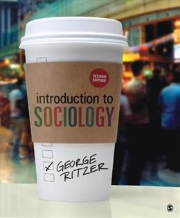 Introduction to Sociology 2 9781483302942