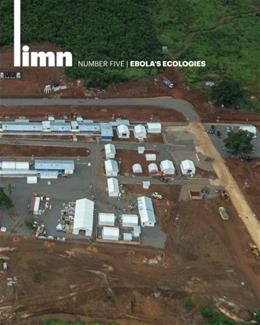 Limn Number 5: Ebolas Ecologies 9781515026327