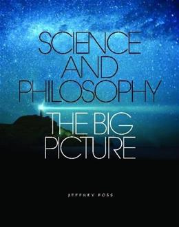 Science and the World: Philosophical Approaches, by Foss 9781551116242