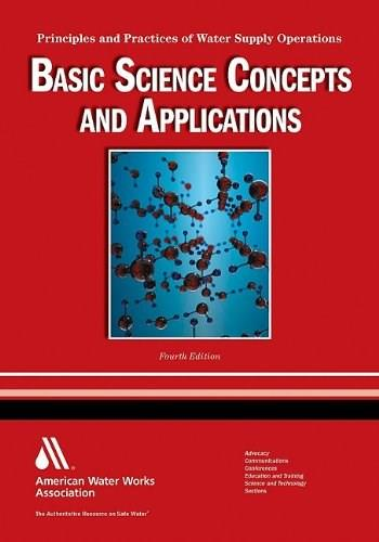 Basic Science Concepts and Applications, by Pizzi, 4th Edition 9781583217788