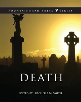 Death, by Smith 9781598715538