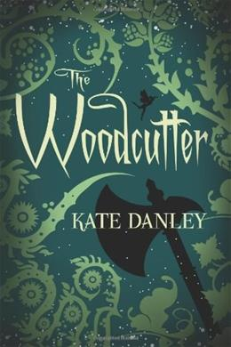 The Woodcutter 9781612185408