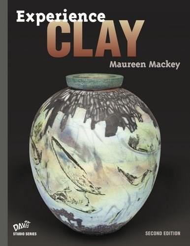 Experience CLAY, by Mackey, 2nd Edition 9781615280308