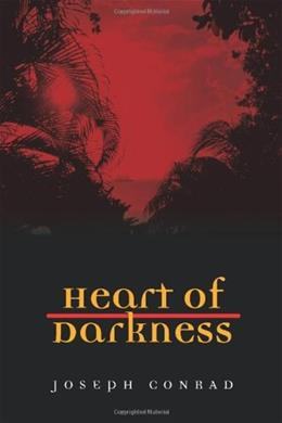 Heart of Darkness 9781619490246