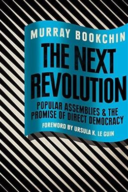 The Next Revolution: Popular Assemblies and the Promise of Direct Democracy 9781781685815