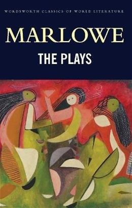 The Plays (Wordsworth Classics of World Literature) 9781840221305