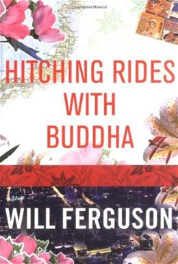 Hitching Rides with Buddha 9781841957852