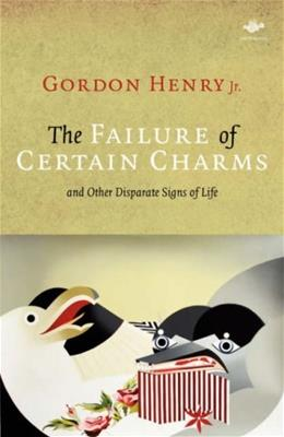 Failure of Certain Charms, by Henry 9781844713264