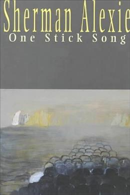 One Stick Song 9781882413768
