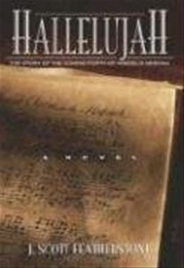 Hallelujah: A Novel New Editio 9781892525642