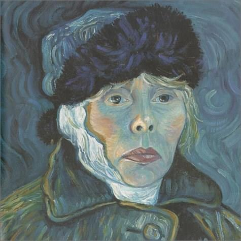 Voices : The Work of Joni Mitchell 9781896359281