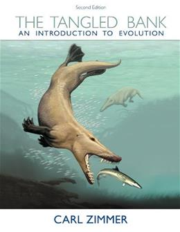 The Tangled Bank: An Introduction to Evolution 2 9781936221448
