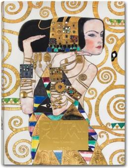 Gustav Klimt: The Complete Paintings, by Nater 9783836527958