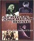 African-American Music: An Introduction, by Stewart