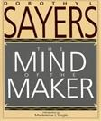 Mind of the Maker, by Sayers