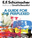 Guide for the Perplexed, by Schumacher