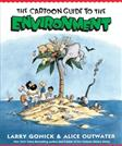 Cartoon Guide to the Environment, by Gonick