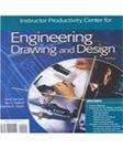 Engineering Drawing and Design, by Jensen, 6th Edition