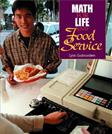 Math for Life and Food Service, by Gudmundsen, Worktext