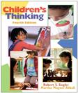 Childrens Thinking (4th Edition)