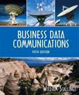 Business Data Communications (5th Edition)