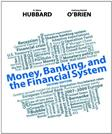 Money, Banking, and the Financial System (2nd Edition)