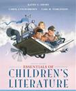 Essentials of Childrens Literature (8th Edition) (Myeducationkit)