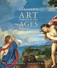 Gardners Art Through the Ages, by Kleiner, 12th Edition