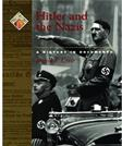 Hitler and the Nazis: A History in Documents, by Crew