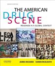 American Drug Scene: Readings in a Global Context, by Inciardi, 7th Edition